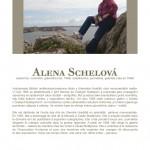 Alena Schelová