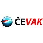 CEVAK_logo
