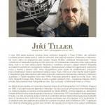 Jiří Tiller