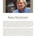Josef Velčovský