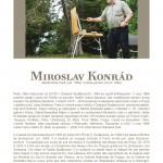 Miroslav Konrád
