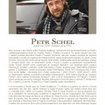 Petr Schel
