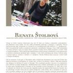 Renata Štolbová
