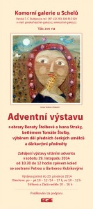 advent_pozvanka_2015