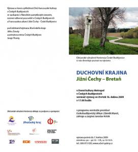hortensia_pdf_2